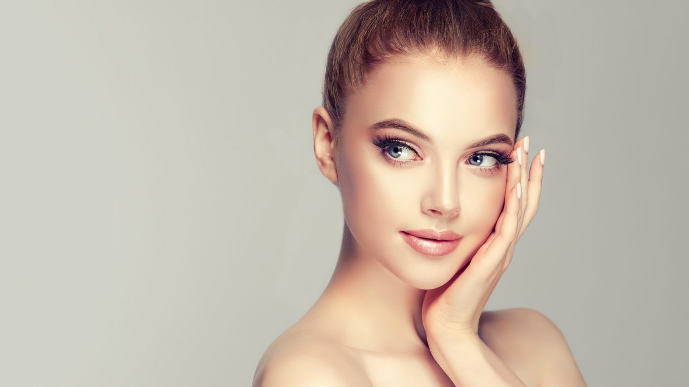 Get-radiant-skin-with-the-help-of-a-spa-in-orange-county