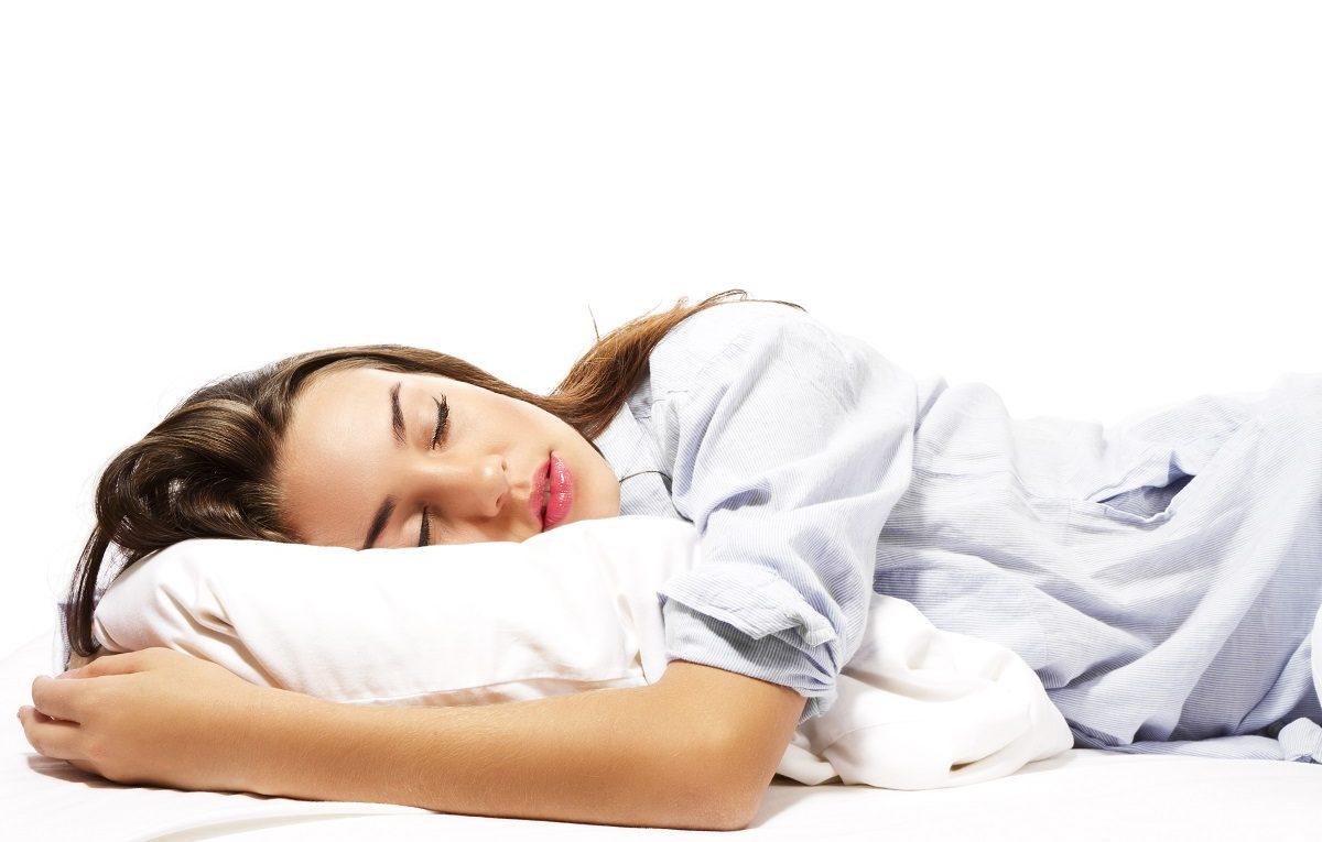 Achieve-deep-sleep-with-a-Mattress-fro-mattress-stores-San-Diego