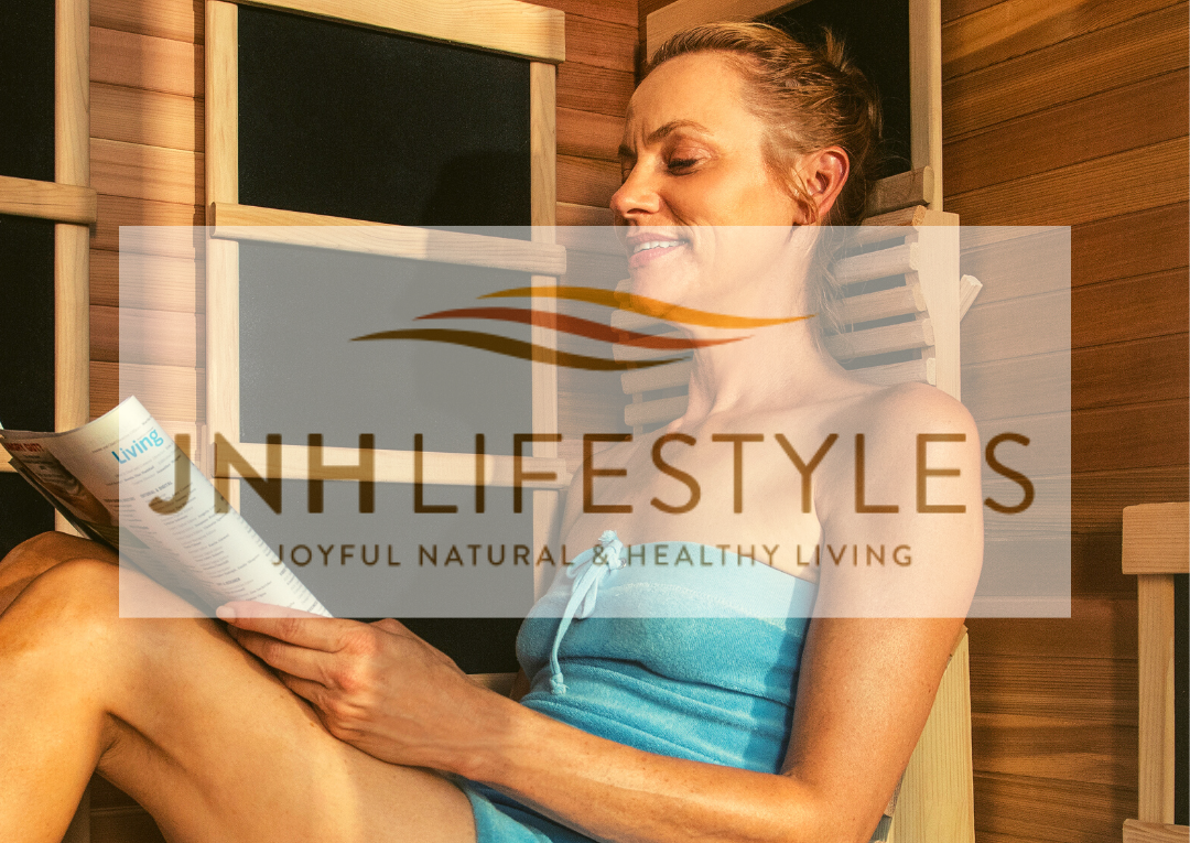 Treat-soft-tissue-injuries-faster-with-a-full-spectrum-infrared-sauna