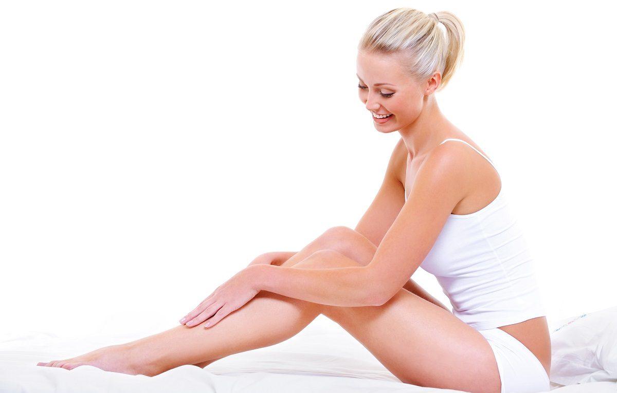Dry-Sauna-Benefits-include-Skin-revitalization