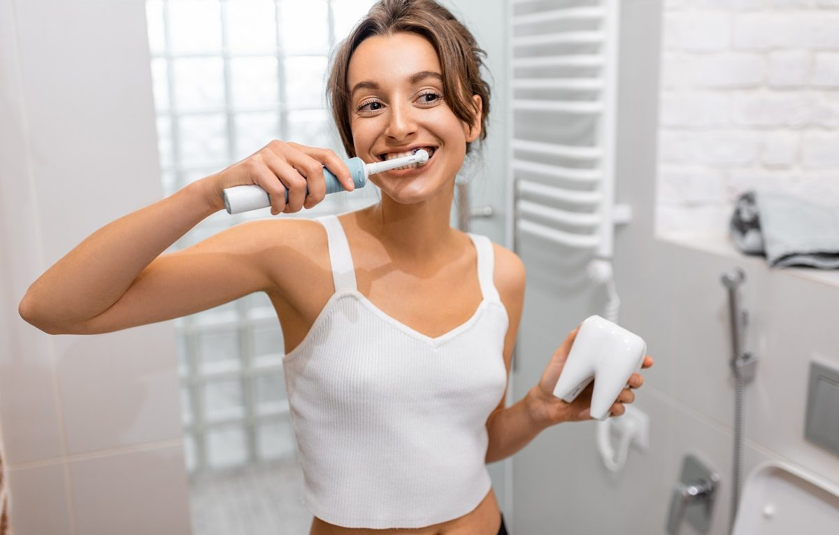 the-right-tools-and-diet-can-help-brace-wearing-individuals-according-to-an-orthodontist-from-Mission-Viejo