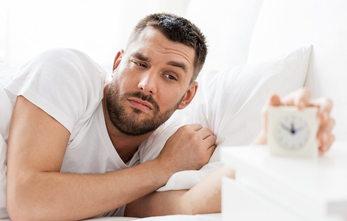 why-you-should-avoid-using-the-phone-according-to-mattress-stores-experts-in-Orange-County